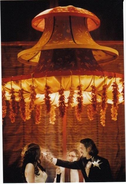 Chinese-Jewish-Wedding(2)